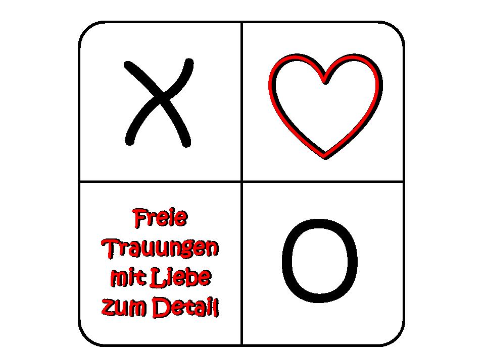 Freie Trauungen mit Liebe zum Detail auf Facebook